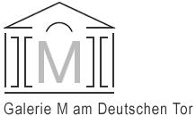 logo-v.end